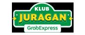 Klub Juragan Grab Express