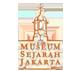 museum jakarta